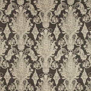 KAPOLEI-21 Kravet Fabric