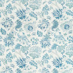 LAMBROOK-5 LAMBROOK Hyacinth Kravet Fabric