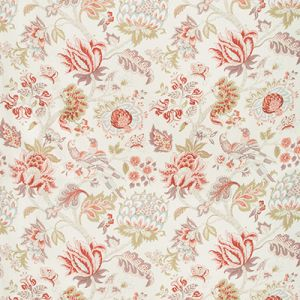 LAMBROOK-910 LAMBROOK Heather Kravet Fabric