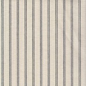 LWP60702W ASCOT STRIPE Jet Ralph Lauren Wallpaper