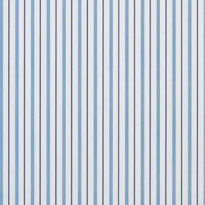 LWP62717W ANDERSON STRIPE Dress Shirt Blue Ralph Lauren Wallpaper