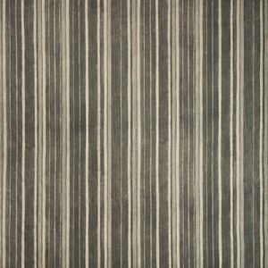 NANAMI-21 Kravet Fabric