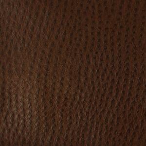 OSSY-6 Kravet Fabric