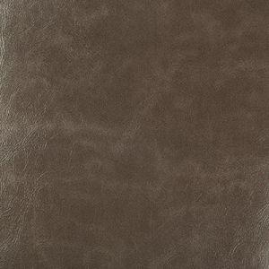 SEABISCUIT-106 Kravet Fabric