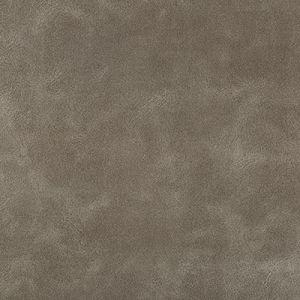 SEABISCUIT-1621 Kravet Fabric
