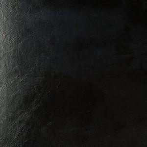 SEABISCUIT-8 Kravet Fabric