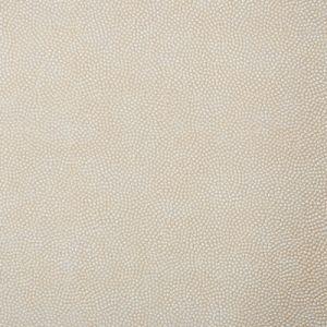 STELLINE-1 Kravet Fabric