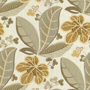 SULA-1611 Pelican Kravet Fabric