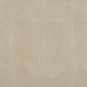 TREZZO-106 Kravet Fabric