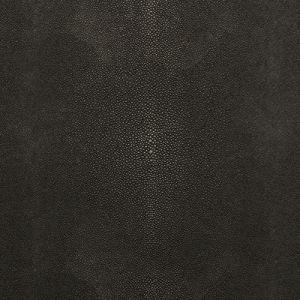 TREZZO-821 Kravet Fabric