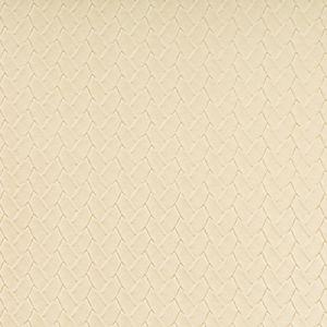 VERLAINE-116 Kravet Fabric