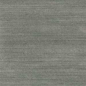 W3306-21 Kravet Wallpaper