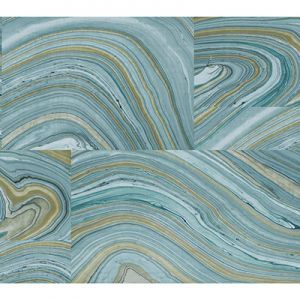 W3356-1516 Kravet Wallpaper