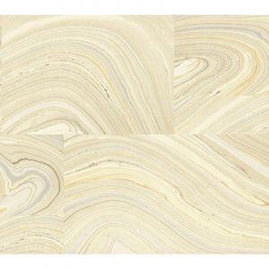 W3356-16 Kravet Wallpaper