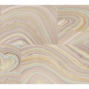 W3356-1610 Kravet Wallpaper
