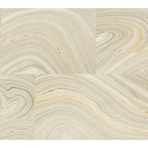 W3356-1611 Kravet Wallpaper