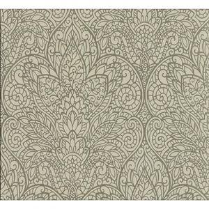 W3467-16 Kravet Wallpaper