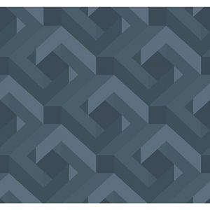 W3469-515 Kravet Wallpaper
