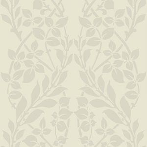 W3471-1 Kravet Wallpaper