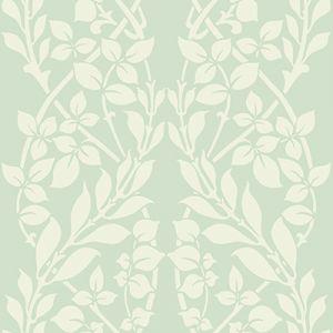 W3471-13 Kravet Wallpaper
