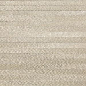W3491-1611 Kravet Wallpaper