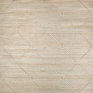 W3493-16 Kravet Wallpaper