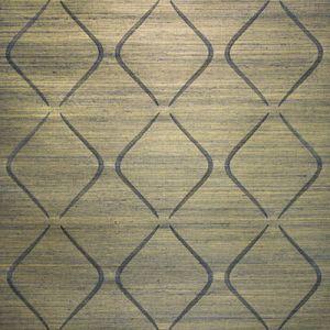 W3493-50 Kravet Wallpaper