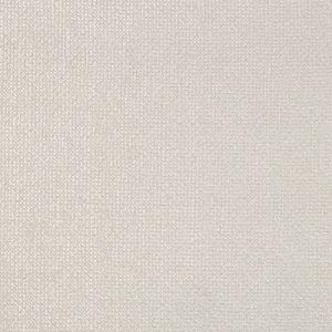 W3495-11 Kravet Wallpaper