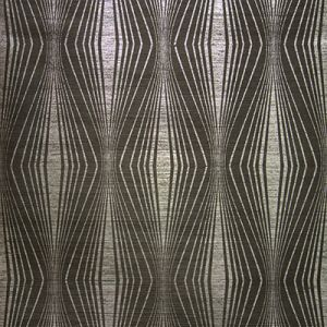 W3496-811 Kravet Wallpaper