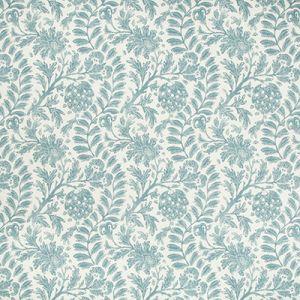 WOLLERTON-15 WOLLERTON Chambray Kravet Fabric