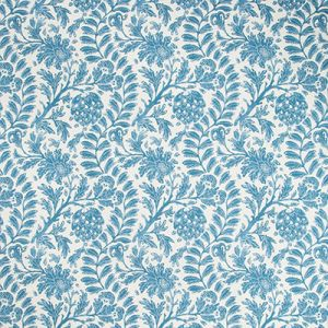 WOLLERTON-5 WOLLERTON Cornflower Kravet Fabric