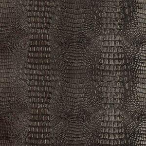 ZEV-68 Kravet Fabric
