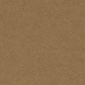 FG075-L32 VINTAGE LEATHER Oak Mulberry Home Wallpaper