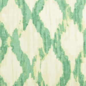 AEROBIC 3 Mineral Stout Fabric