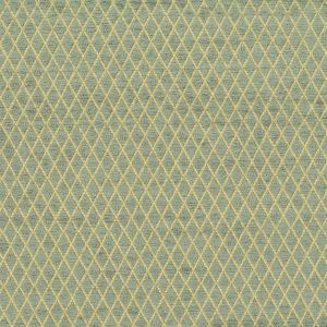 AMIENS 1 Seamist Stout Fabric