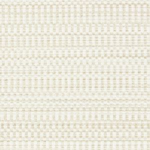 ARCHER 4 Oatmeal Stout Fabric