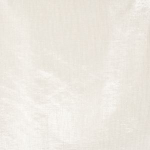 ATHOS 1 Shell Stout Fabric