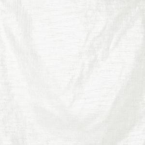 ATHOS 3 Ice Stout Fabric