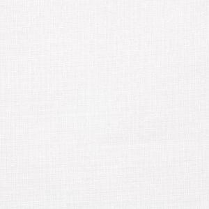 AUSTIN 2 Bleach Stout Fabric