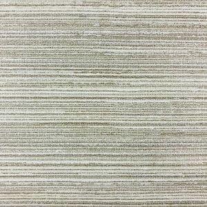 BALKIN 6 Burlap Stout Fabric