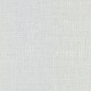 BANZER 1 Salt Stout Fabric
