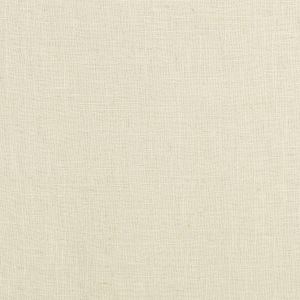 BEAUFORT 1 Bisque Stout Fabric