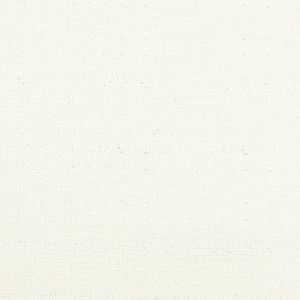 BILLINGS 3 Ivory Stout Fabric