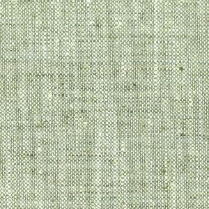 BOSTON 1 Bayberry Stout Fabric