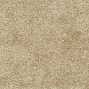 BOYER 1 Taupe Stout Fabric