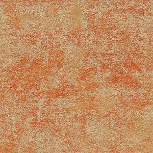 BOYER 4 Spice Stout Fabric