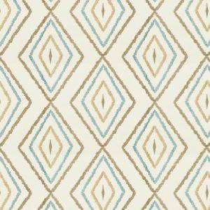 BOZEMAN 4 Mushroom Stout Fabric