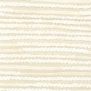 BUCHANAN 1 Cream Stout Fabric