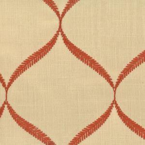 CALYPSO 2 Tile Stout Fabric