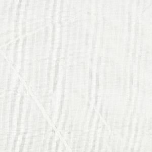CANARY 2 Ice Stout Fabric